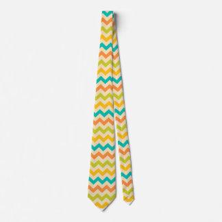 Creative Precious Grandiose Classic Tie