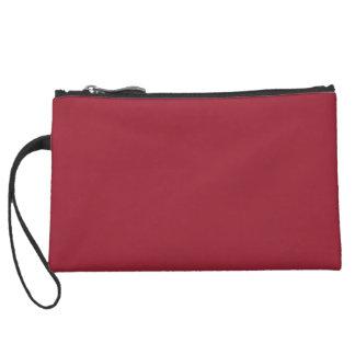 Creative Sueded purse Wristlet Purses