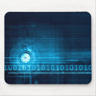 Creative Technology Mouse Pads