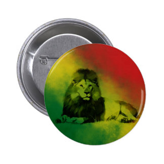 Creative Youth Lion Buttons