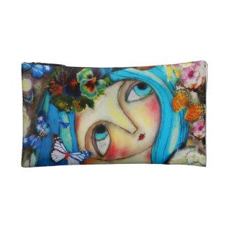 Creativity Cosmetics Bags