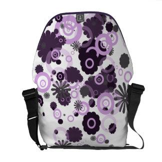 creativity messenger bags