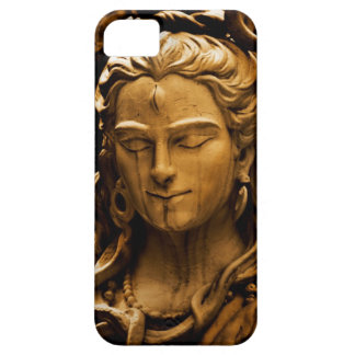 creator - destroyer iPhone 5 cover