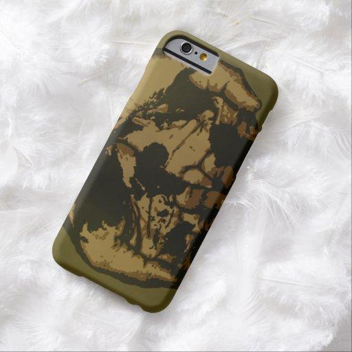 """Creator"" iPhone 6 Case"