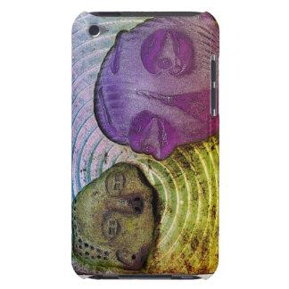 Creature Case-Mate Case Case-Mate iPod Touch Case