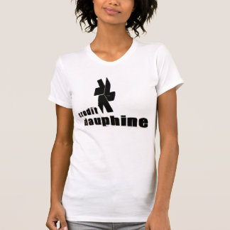 Credit Dauphine T-Shirt