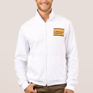 Credle Fleece Jacket