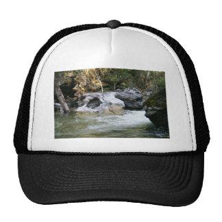Creeks Cap