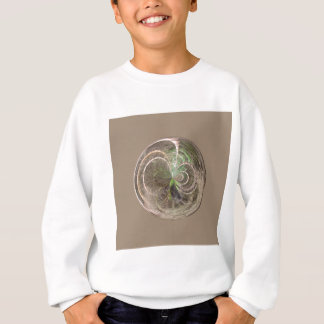 Creepers Sweatshirt