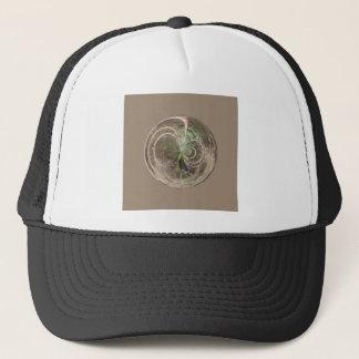 Creepers Trucker Hat