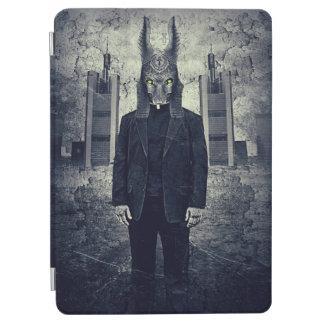 Creeping death iPad air cover