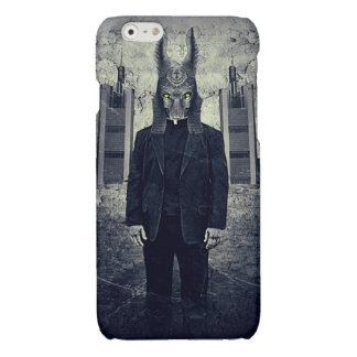 Creeping death iPhone 6 plus case