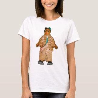 Creepy 50s TOY T-Shirt