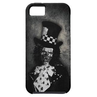 Creepy Clown iPhone 5/5S, iPhone 5 Cover