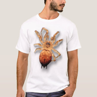 Creepy Crawlers T-Shirt