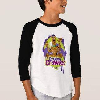 Creepy Crawlies T-Shirt