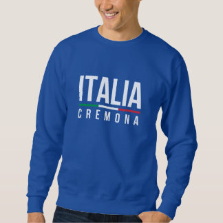 Cremona Italia Sweatshirt