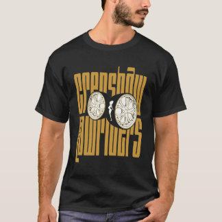 crenshaw lowriders T-Shirt