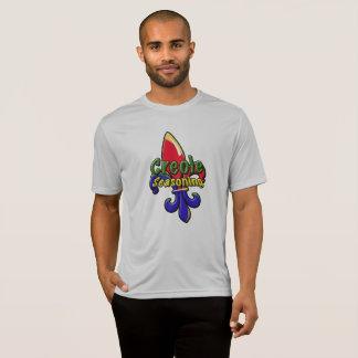 Creole Seasoning T-Shirt
