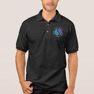 Crescendo Polo Shirt