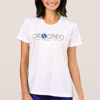 Crescendo T-Shirt