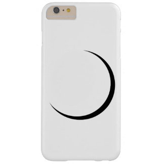 Crescent Moon cellphone case