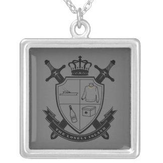 Crest Jewelry