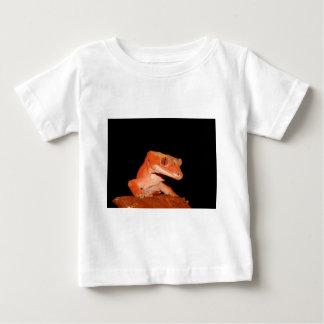 crested gecko tshirts