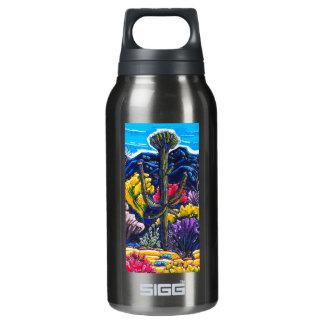 Crested Saguaro SIGG Hot / Cold Bottle
