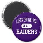 Cretin Derham Hall - Raiders - High - Saint Paul