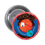 Crew 139B Swag Buttons