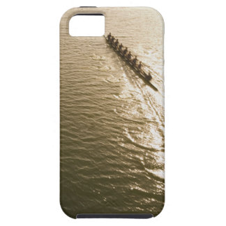 Crew Team iPhone 5 Cases