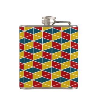 Crfat Colorey / Flask