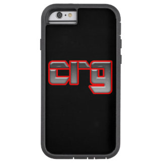 CRG IPhone 6/6s Case