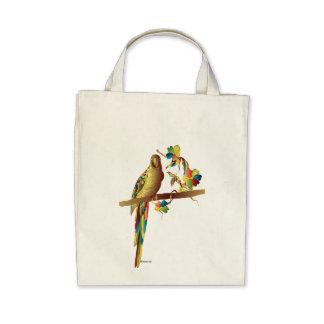 Criar para Preservar Bags