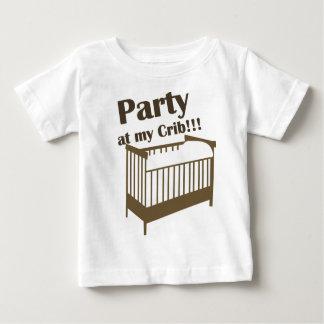 crib t shirts