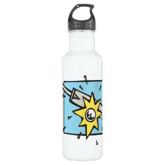 Cricket 3 710 ml water bottle