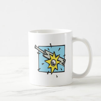Cricket 3 coffee mug