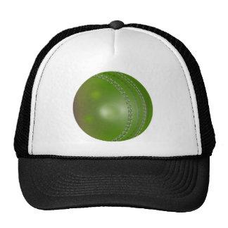 CRICKET BALL 2 TRUCKER HAT