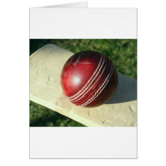 cricket-ball-and-bat.jpg card