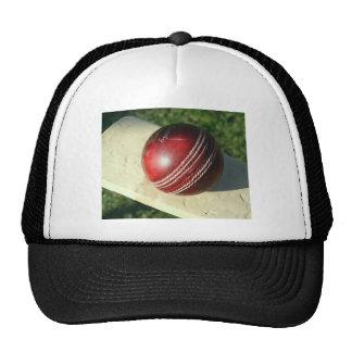 cricket-ball-and-bat jpg hats