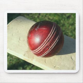cricket-ball-and-bat.jpg mouse mat