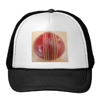 Cricket Ball.jpg Hats