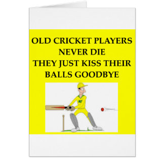 3 card guts rules of cricket