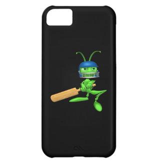 Cricket Cricket iPhone 5C Case