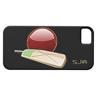Cricket Design iPhone Casemate iPhone 5 Covers