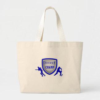 Cricket mug, water bottle apron, badges, pins canvas bags