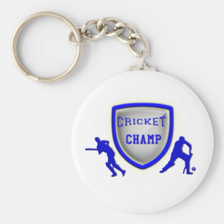 Cricket mug, water bottle apron, badges, pins basic round button key ring