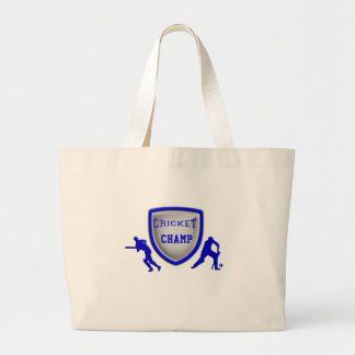 Cricket mug, water bottle apron, badges, pins canvas bags