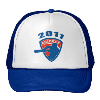 cricket player batsman world cup 2011 cap